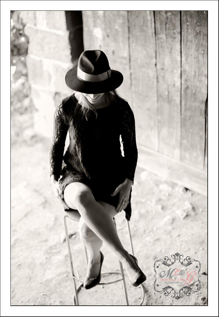 laurie photographe mode glamour saint etienne studio mademois 39 elle glamour delphine dos. Black Bedroom Furniture Sets. Home Design Ideas