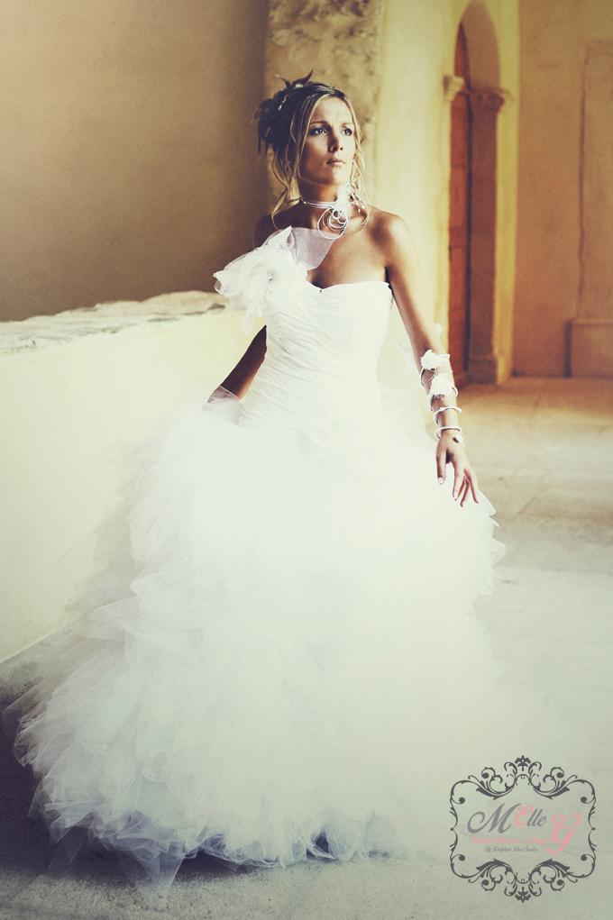 photographe-mariage-portrait-mariee-saint-etienne-02