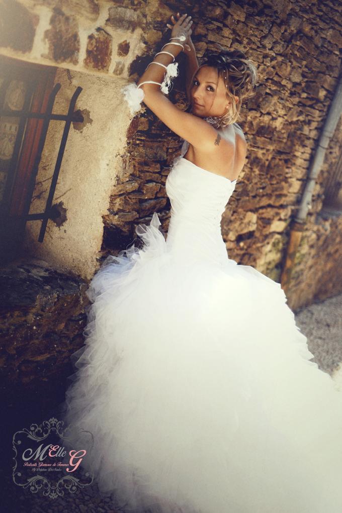 photographe-mariage-portrait-mariee-saint-etienne-03