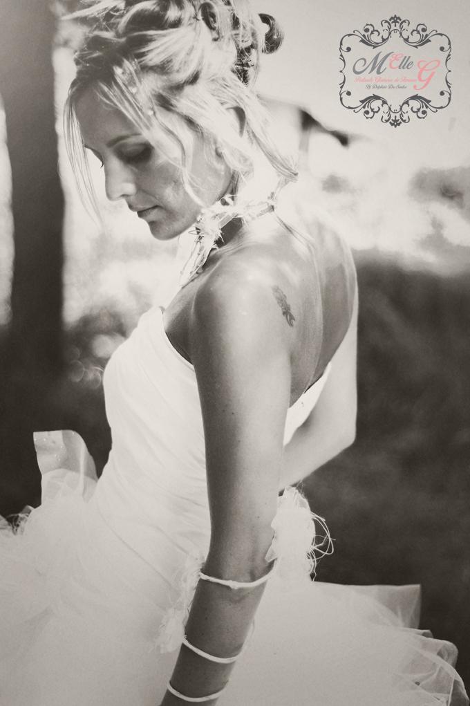 photographe-mariage-portrait-mariee-saint-etienne-04